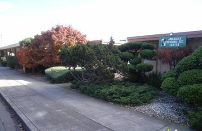 Nooria's Electrolysis & Prmnnt - Menlo Park, CA