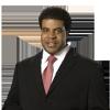 American Family Insurance - Michael Gibbs Agency