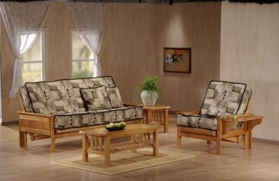City Furniture Mattresses And Futons Denver Co