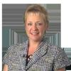 American Family Insurance - Barbara Hall Agency