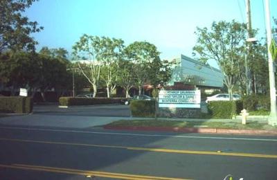 Outreach Care Network - Pasadena, CA