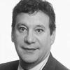 Reisman, Neal R, MD