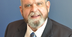 Wedding Officiant Gerry Sorensen - Massillon, OH