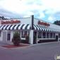 Steak 'n Shake - Tampa, FL