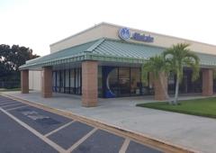 Allstate Insurance Agent: Boschele Insurance Group - Bradenton, FL
