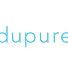 Dupure - Houston, TX