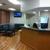 Concept Open Imaging Center