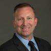 Porep Family Insurance: Allstate Insurance