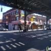 New York Deli Grocery