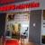 Bob's Discount Furniture and Mattress Store