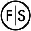 Fantastic Sams - CLOSED