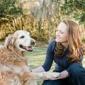 Lowcountry Pet Hospice and Home Euthanasia LLC - Moncks Corner, SC