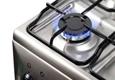 G H Appliance Repair - Yorktown, VA