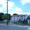 Villa De Amistad Apartments