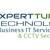 Expert Turnkey Technologies