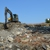 Alliance Consulting & Excavation