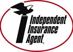 Choice One Insurance Services Inc - Concord, NC