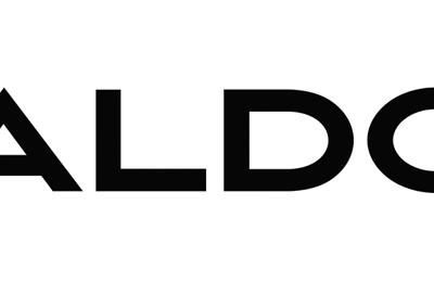 Aldo - Oak Brook, IL