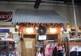 Mountain High Outfitters - Huntsville - Huntsville, AL