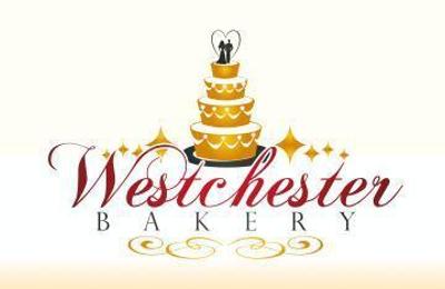 Westchester Bakery - Los Angeles, CA