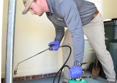 ClearDefense Pest Control - Durham, NC