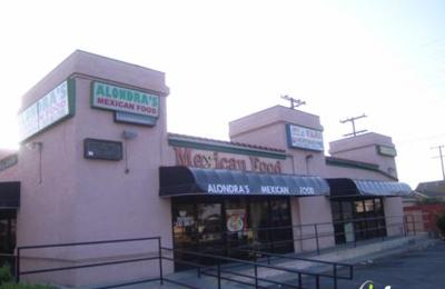 MVP Cuts - Norwalk, CA