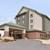Holiday Inn Express Breezewood