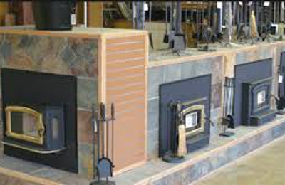 Buck stove fireplace llc - Dayton, OH. Many to choose from