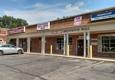 Brentwood Shoe & Luggage Repair - Saint Louis, MO