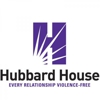 Hubbard House Thrift Store