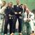 Bill Brazilian Jiu-Jitsu Association