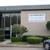 Brazoria Neurological Associates