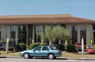I A M A W District Lodge 141 - Burlingame, CA