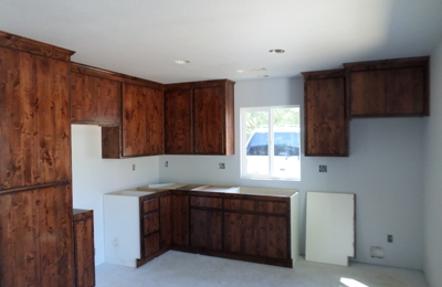 Klein's Cabinets & Countertops - Oroville, CA