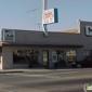 Remnant World Carpets - San Jose, CA