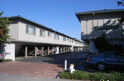 Village Square Apartments - Sunnyvale, CA