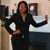 Real Estate Agent Sierra Jones - Better Homes and Gardens Real Estate Metro Brokers