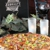 Erbelli's Gourmet Pizzeria Italian Bistro and Pub