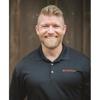Raven Schreiner - State Farm Insurance Agent