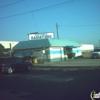 Victor's Radiator Service