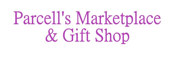 Parcell's Marketplace & Gift Shop - Benton, KY