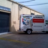 U-Haul Moving & Storage of Downtown Mobile