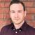 Allstate Insurance Agent: Nathan Hicks