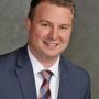 Edward Jones - Financial Advisor: Robert H Seigendall