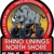 Rhino Linings N.S. Truck Accessories
