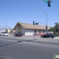 Alum Rock Christian Church - San Jose, CA
