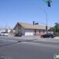 Alum Rock Christian Church - San Jose, CA