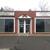 Downriver Family Foot Care Center