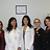 Dr. Nguyen & Associates
