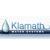 Klamath Water Systems